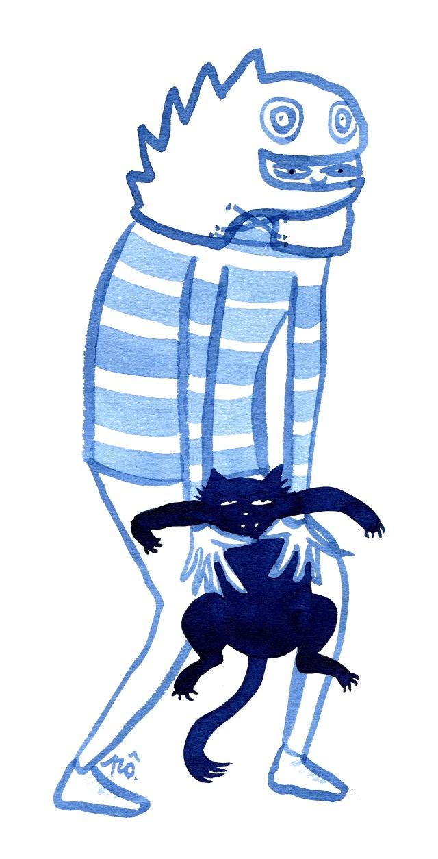 chat quifélagoutte ret