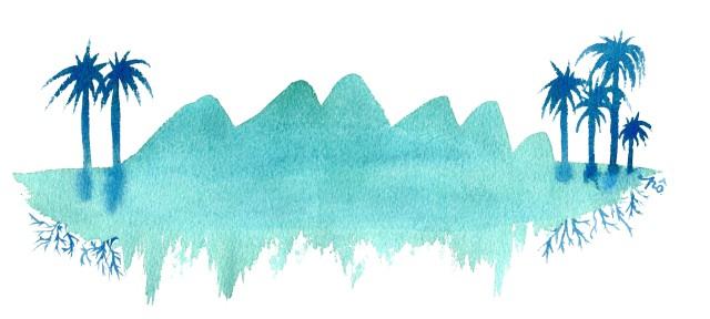 i%cc%82le-bleue-palmiers-ret