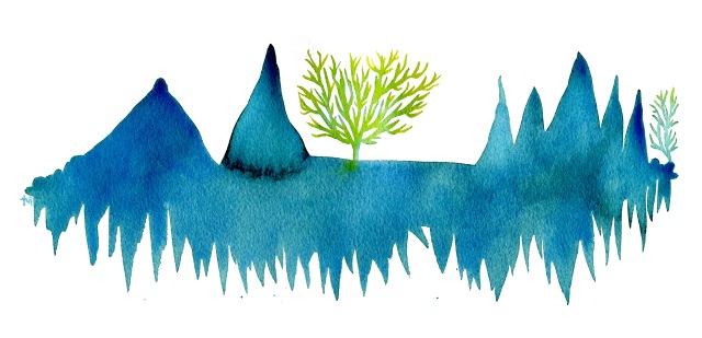 île glacierbleu net +