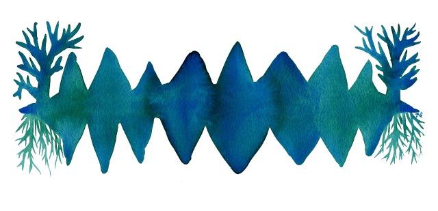 île montagn sym bleuvert +