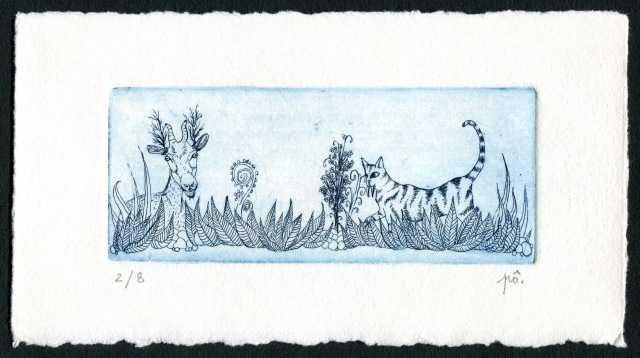 chèvre tigre net - copie