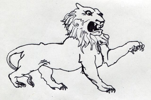 lion647 - copie