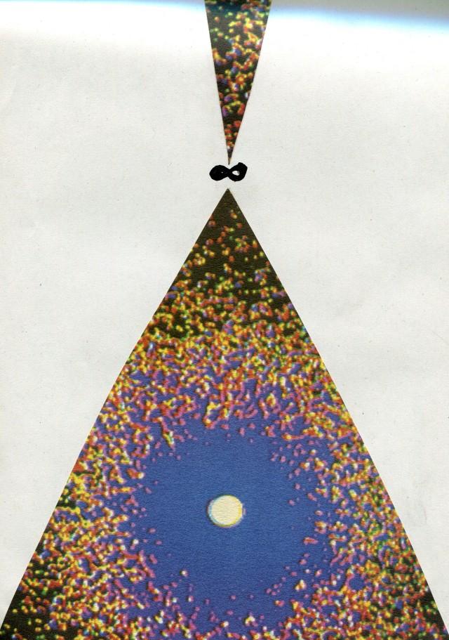 triangel explosion - copie