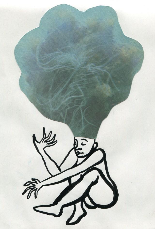 zen méduse - copie
