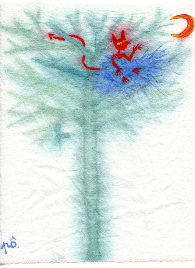 diable nid arbre1 aleg