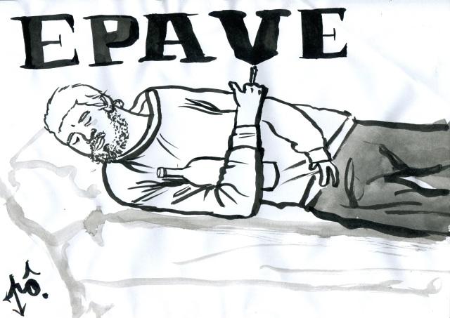 epave481